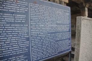 Belur-temple write-up